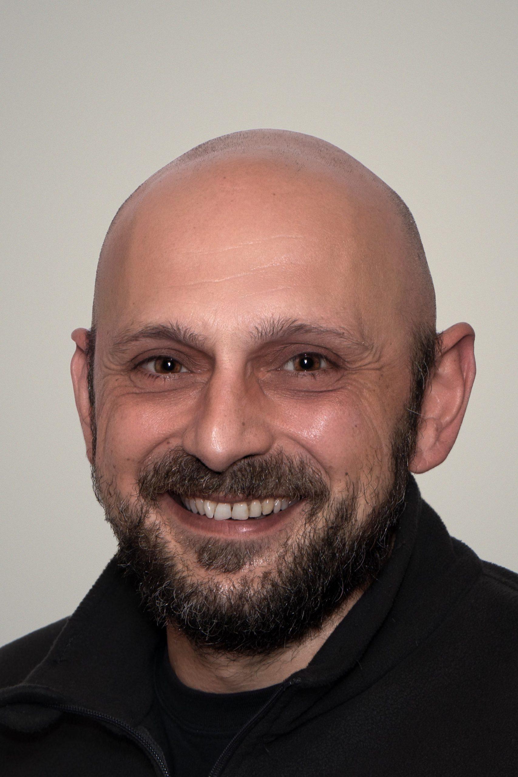Stefan Rösler