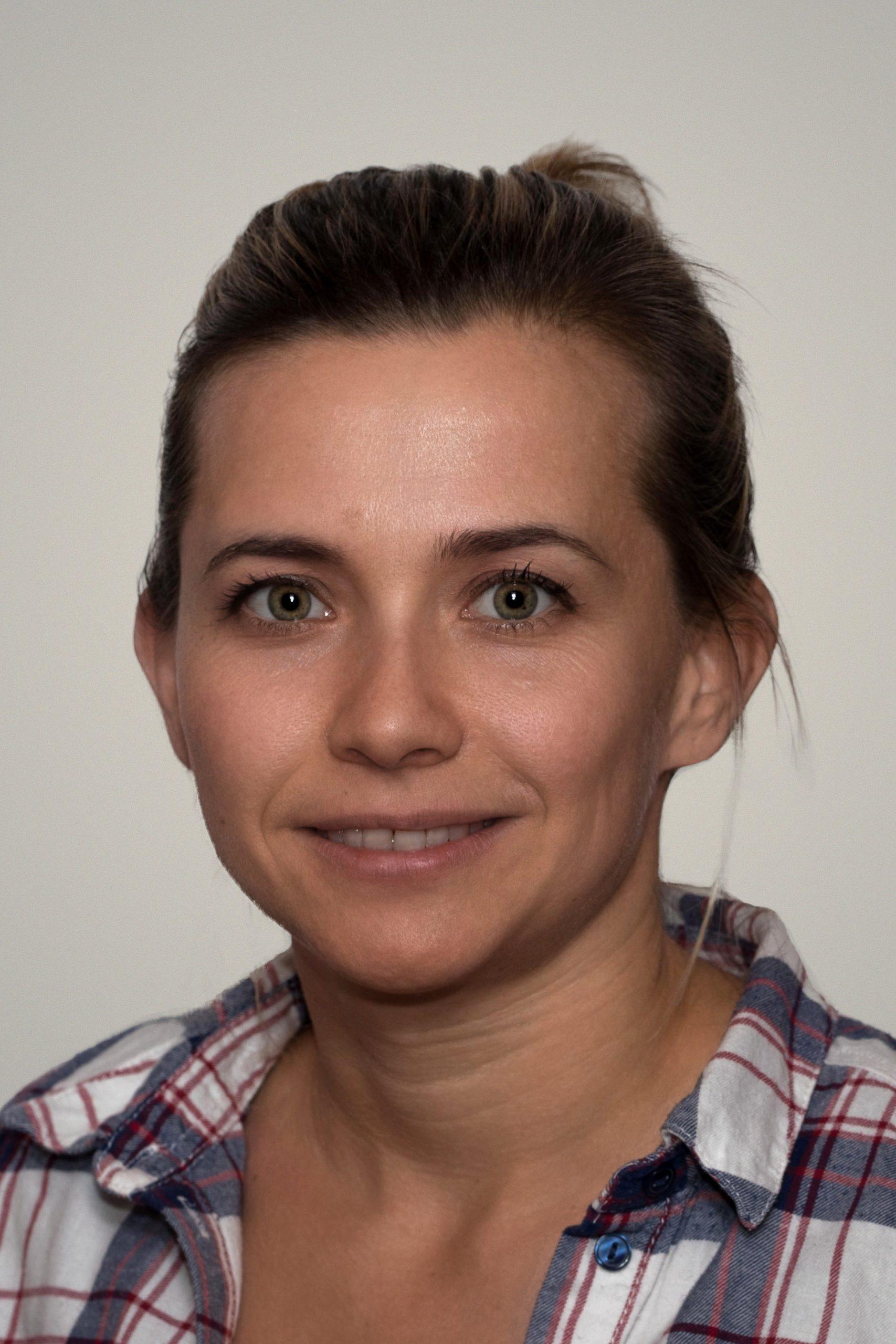 Heidi Conradt
