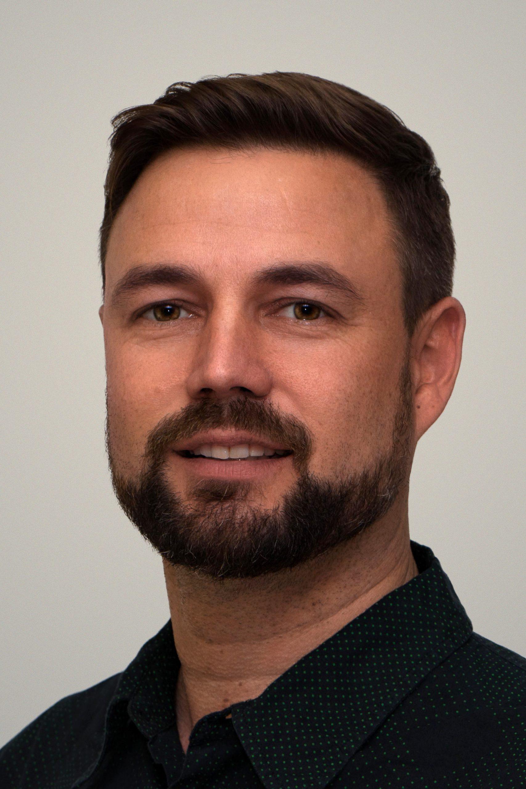 Peter Nitzsche