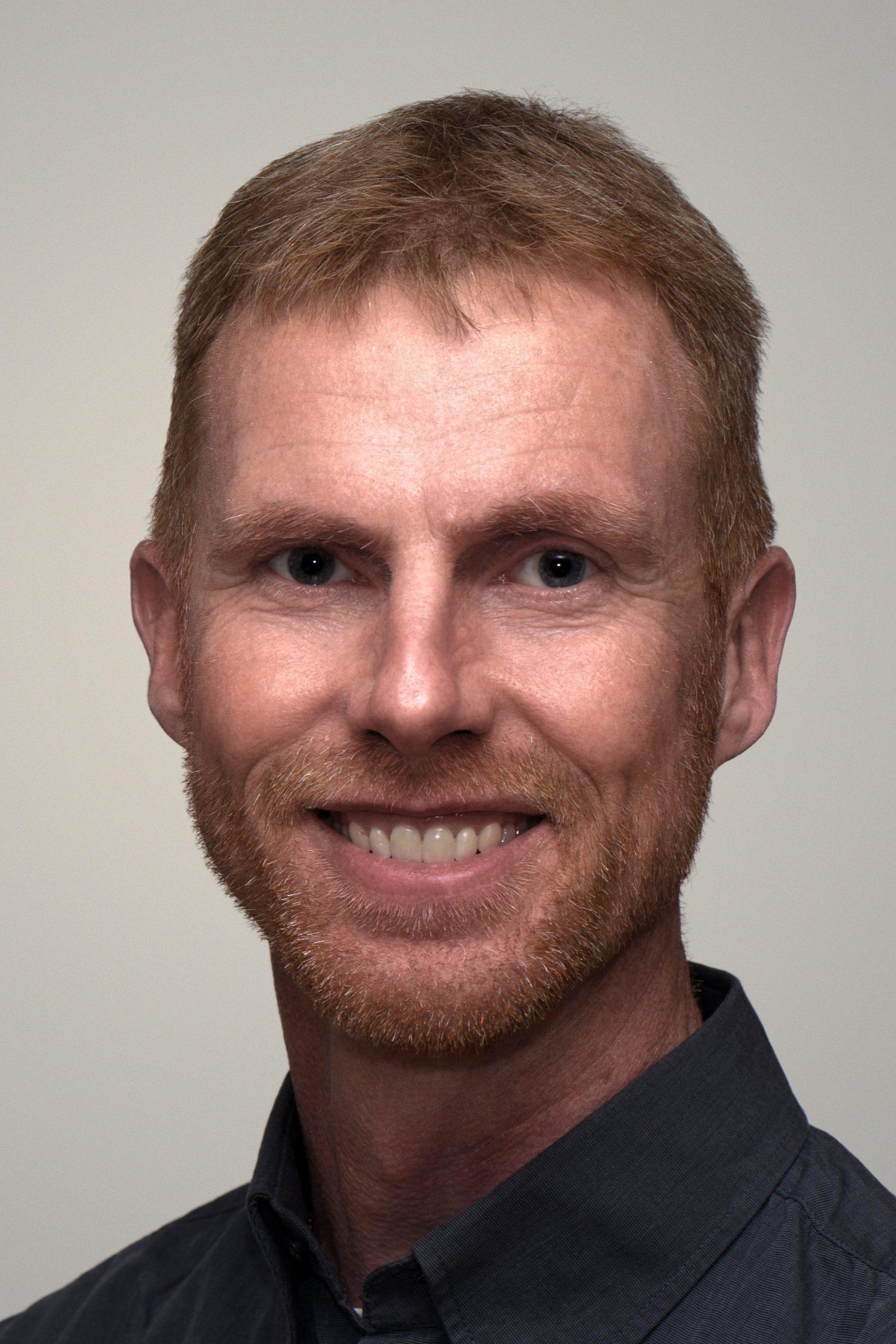 Andreas Backs (45)