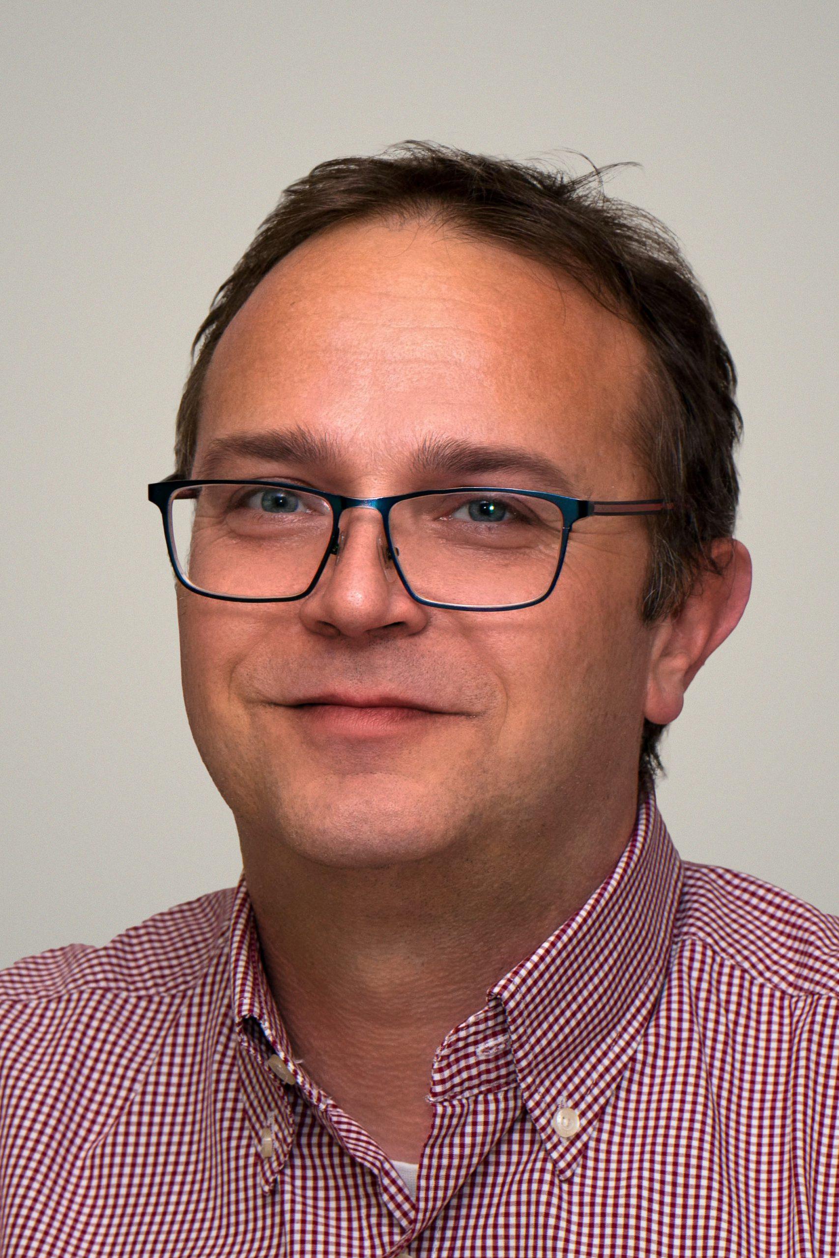 Danny Hieckmann (43)