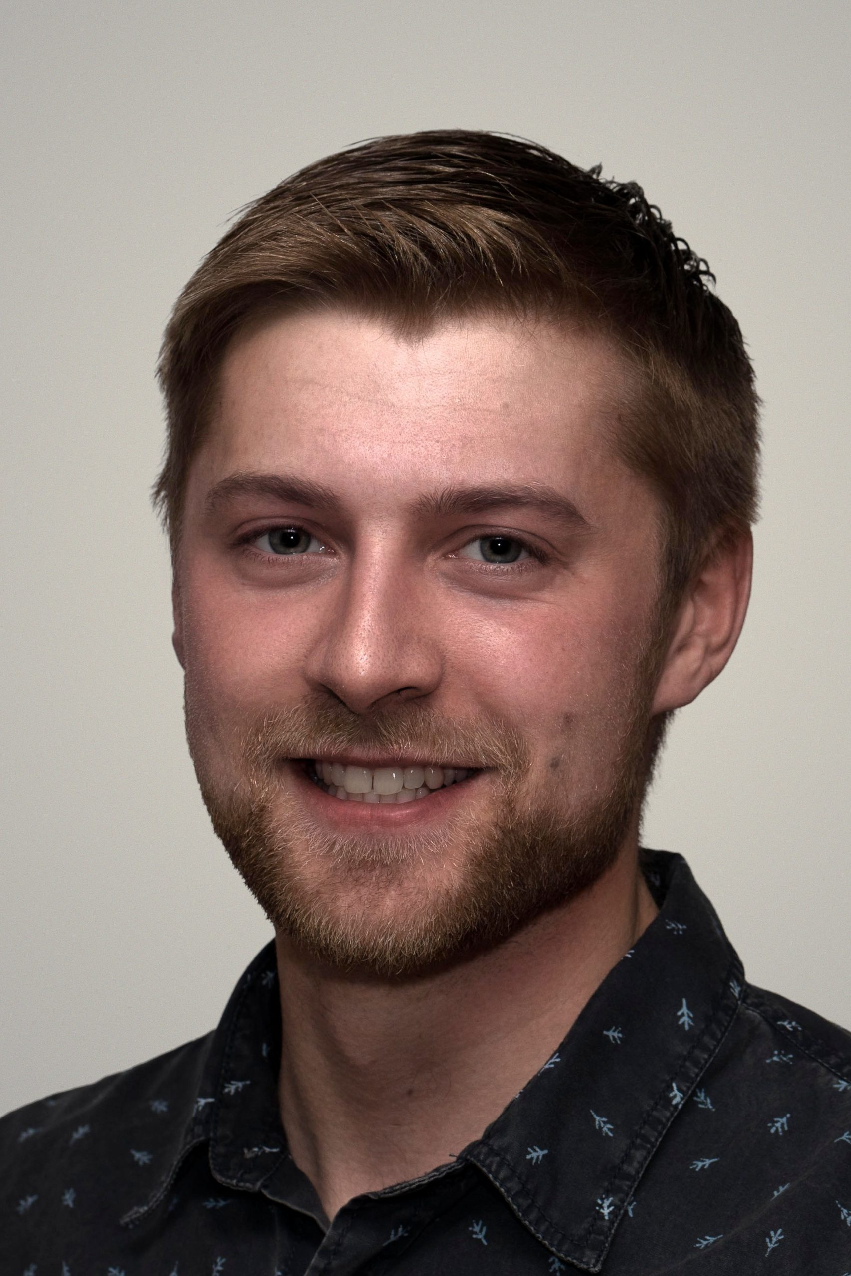 Simon Schmidt (25)