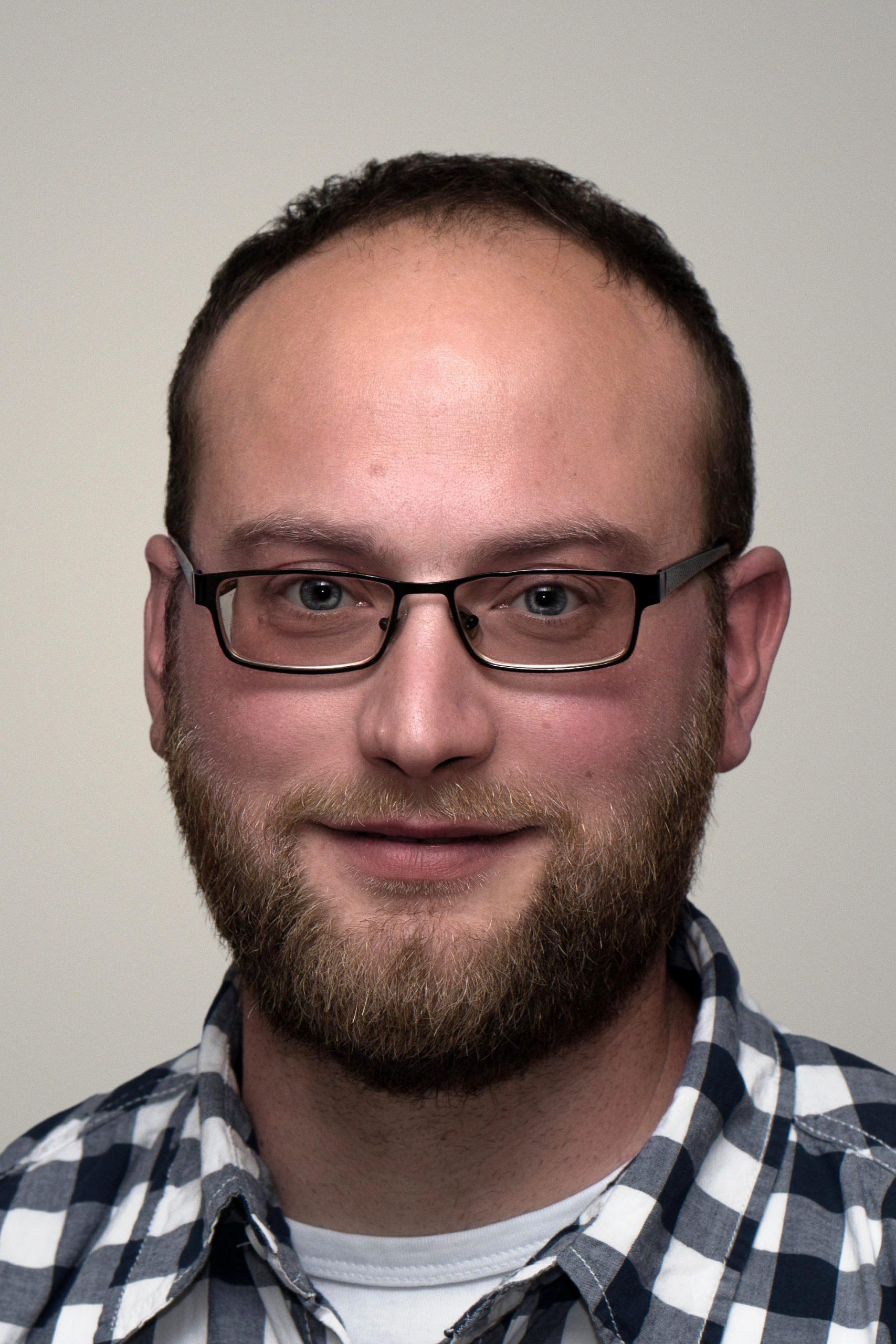Rainer Schmidt (33)