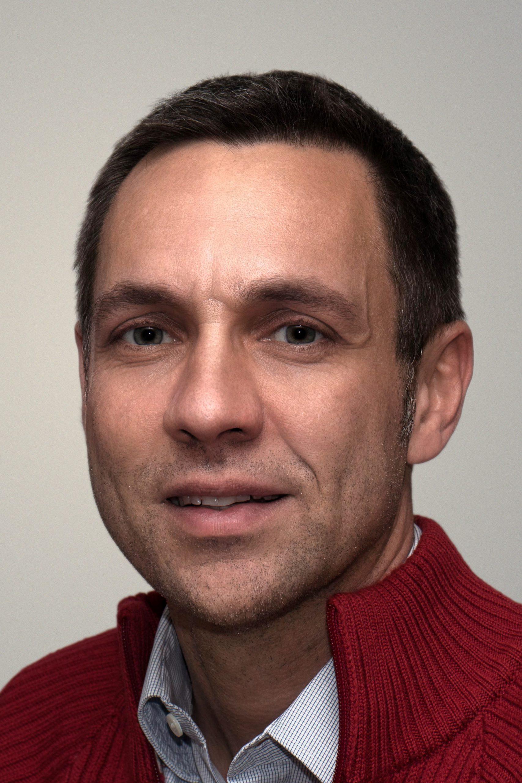 Jens Dietrich (44)